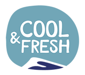 Cool and Fresh